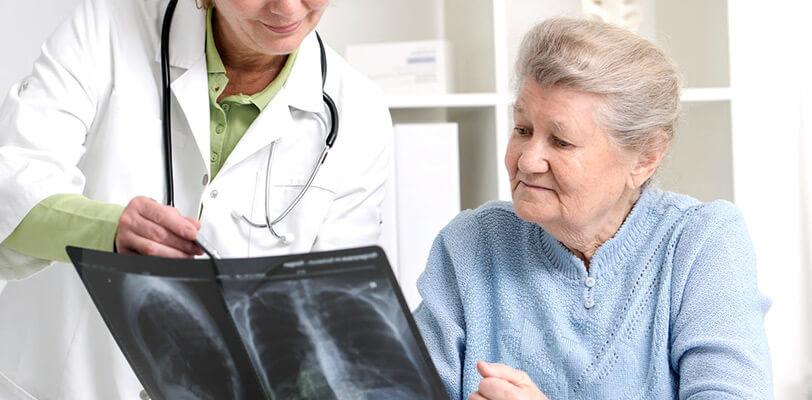 Leistungen - Arztpraxis Marktleuthen