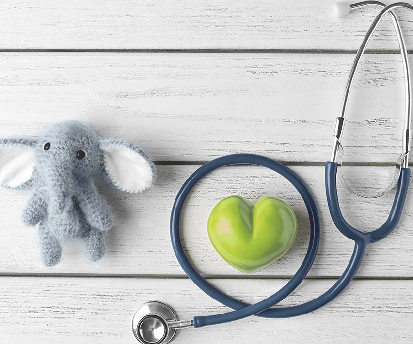 Team - Hausarztpraxis Herold & Lein